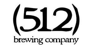 512brewing (002).jpg