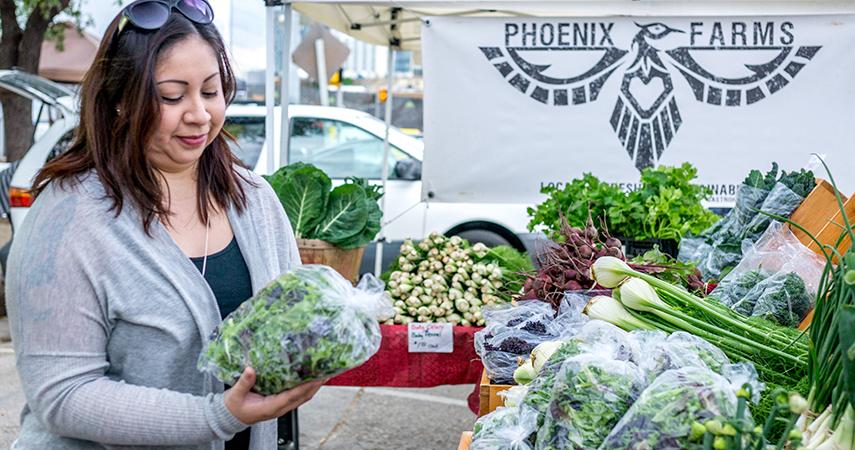 double-dollars-woman-at-phoenix-farm-lettuce_WEBSITE.jpg