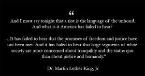 MLK quote web.jpg