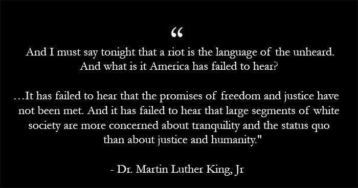 MLK quote web.jpg