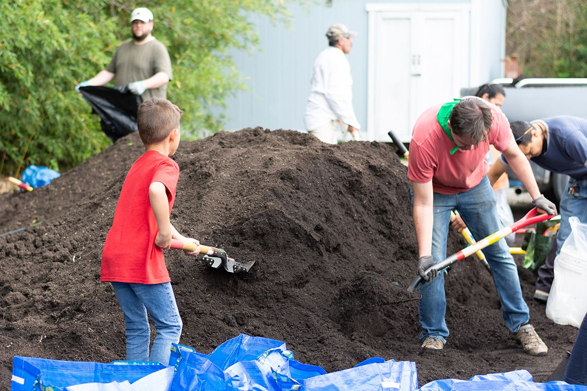 STH 2019-03-27 Boy at Compost IMG 4 WEB.jpg