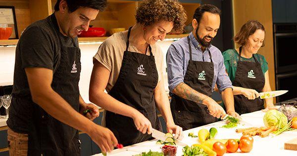 2019-08-01-Kitchen - Group Prepping Veggies IMG-01 - FACEBOOK.jpg