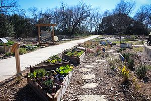 Children's Garden2_450px.jpg