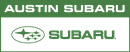 Austin Subaru - Bright Green - WEB.png
