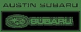 Austin Subaru - Bright Green - WEB.png