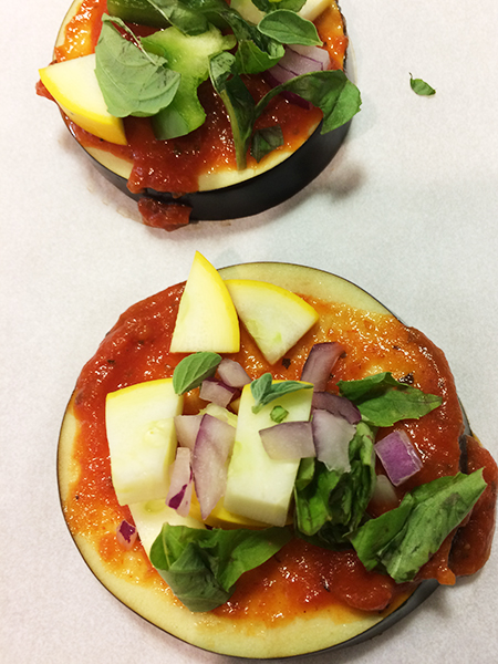 Eggplant-Pizzas_WEBSITE.jpg