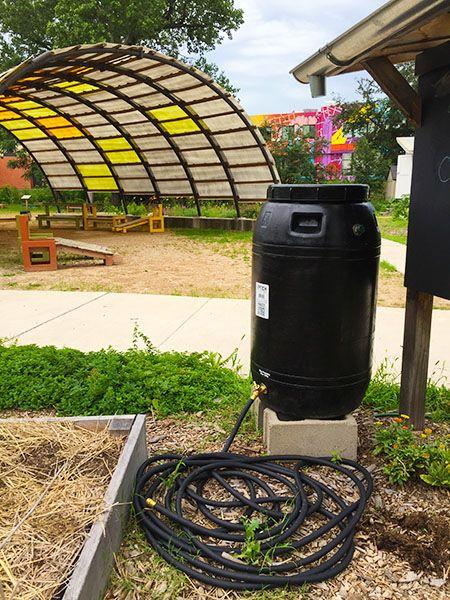 kiosk-rain-barrel-teaching-pavilion_WEBSITE.jpg