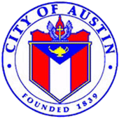 Seal_of_Austin,_TX.png