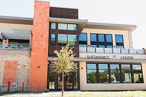 SFC_Building_300px.jpg