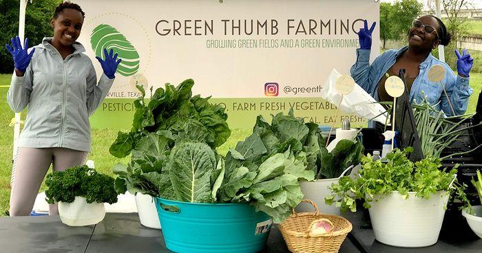 Green Thumb Farming - FACEBOOK.jpg