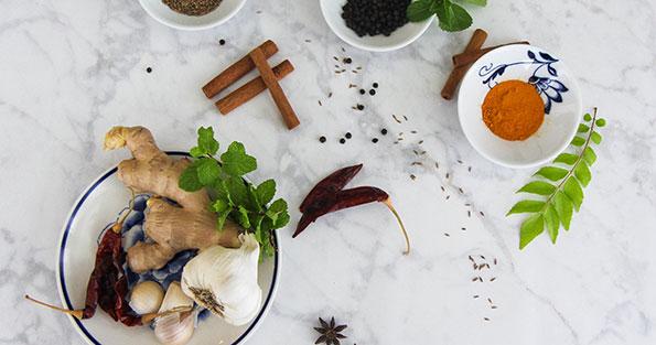 Healing-Spices_WEBSITE.jpg
