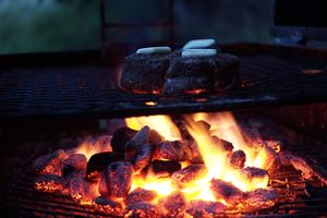 grillin_by_grayson2_450px.jpg