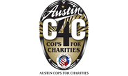 Austin Cops for Charities