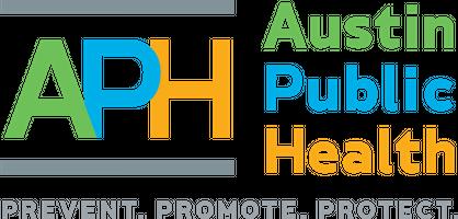 APH Logo-transparent (002) (002).png