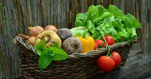 vegetables-stock-basket_WEBSITE.jpg
