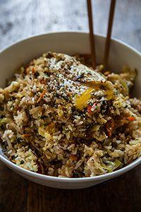 rice_bowl_200px.jpg
