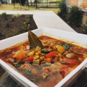 Lentil-Soup---Katz_500px.jpg