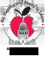 SHAC_logo.png