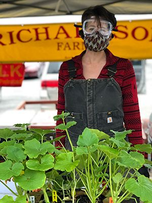 richardson farms - face mask - website.jpg