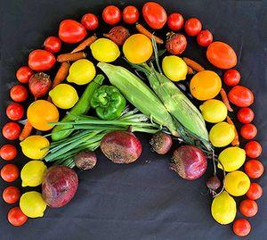 Pride-Veggie-Rainbow-WEBSITE-SM.jpg
