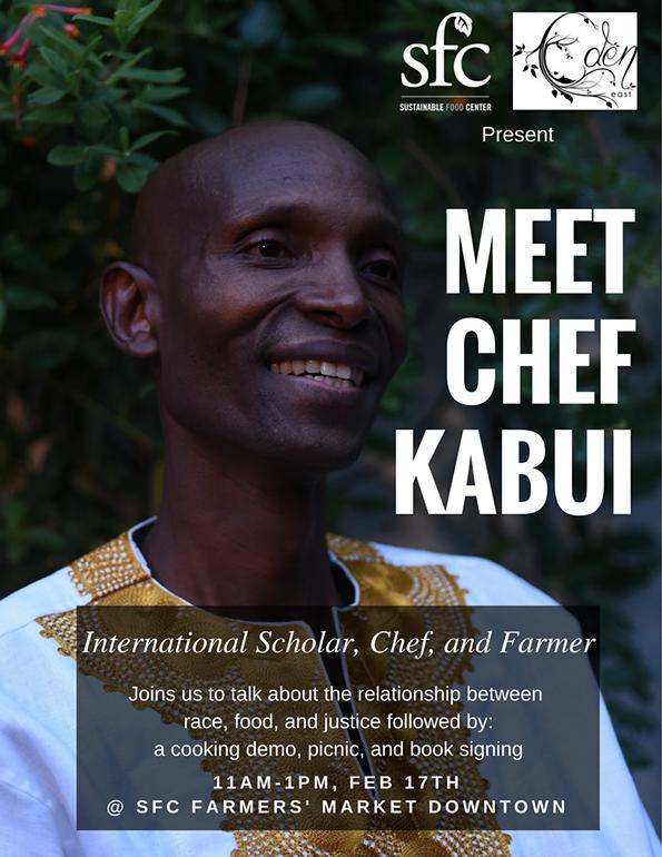 MEET CHEF KABUI_WEBSITE.png