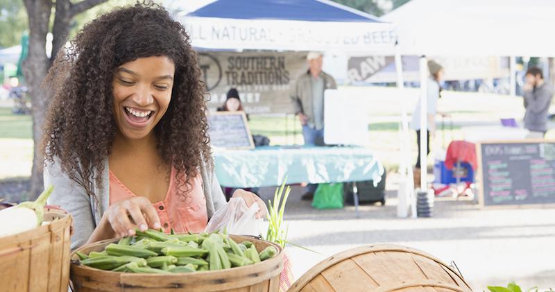 SFC_FarmersMarket_WEBSITE.jpg