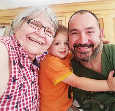 Ricardo-Cruz-And-Family_WEB.jpg