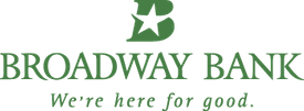 Broadway Bank - Bright Green - Web.png
