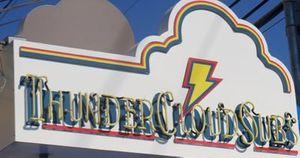Thundercloud Subs (002).jpg