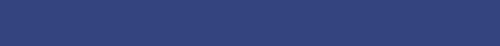 GT_logo blue 2.png
