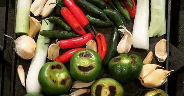 Salsa-Veggies-Cooking-On-Comal_WEBSITE.jpg
