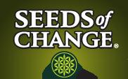 seeds-of-change-logo.png