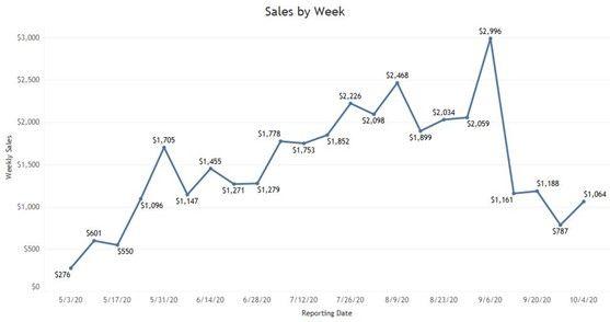 Revenue Graph.jpg