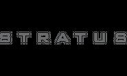 Stratus Properties