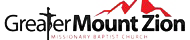 greater-mount-zion-logo.png