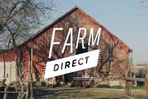 FarmDirect.jpg