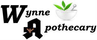 Wynne Apothecary