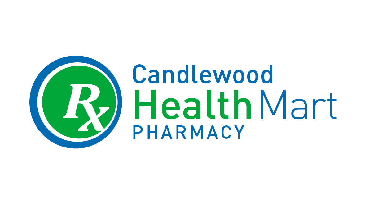 Candlewood Health Mart Pharmacy