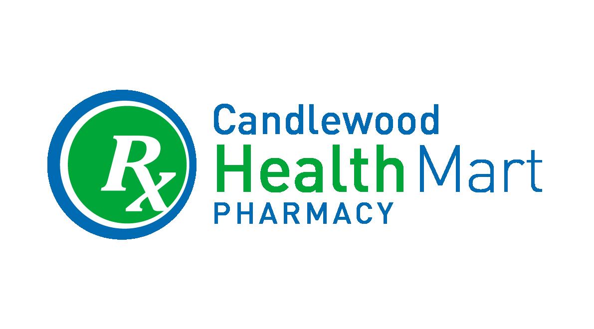 Candlewood Health Mart Pharmacy