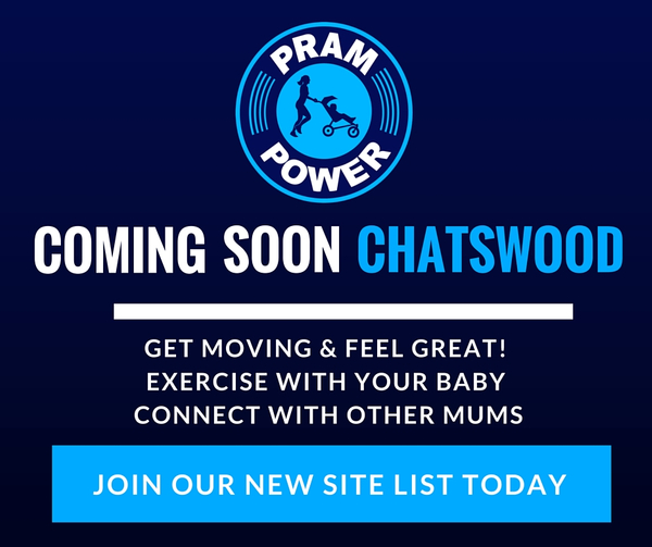 Coming soon Chatswood-1.jpg