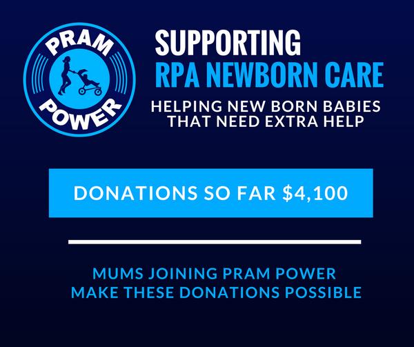 Newborn care donations Dec16.png