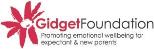 Gidget_Logo2016_CMYK_HZT_tag.jpeg