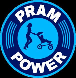 Pram Power