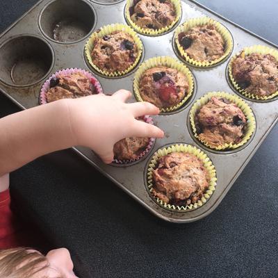 Muffin.jpeg