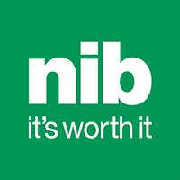 NIB logo 400sq.jpg