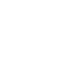 Care Affiliate Logo.png