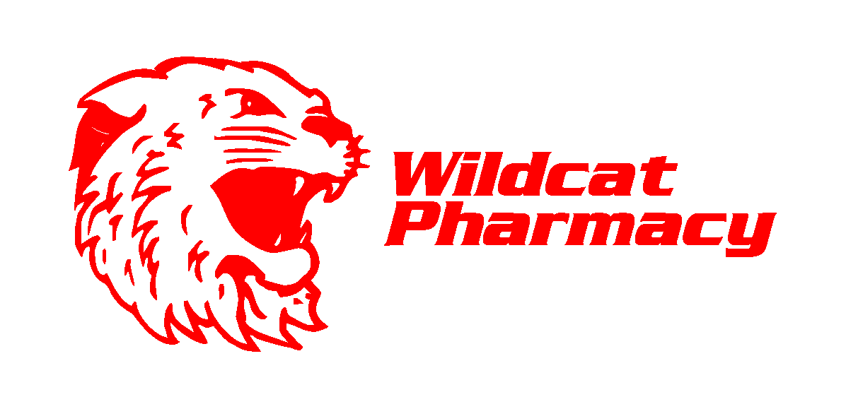 Wildcat Pharmacy