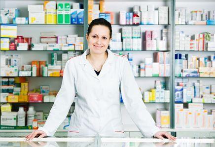 pharmacy-tech-certification 2.jpg