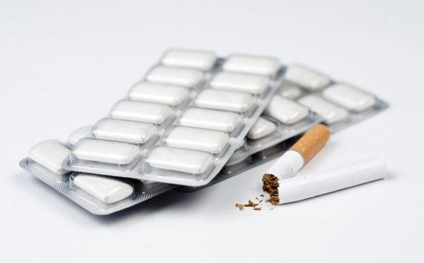 Smoking-Cessation-768x477.jpg