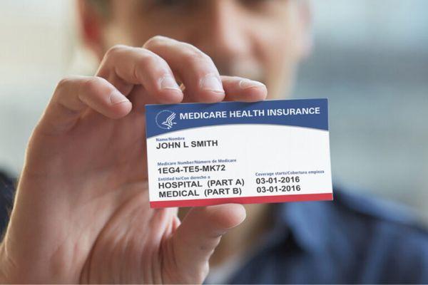 medicare-health-insurance-card-768x512.jpg